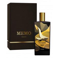 Memo Ocean Leather Luxe