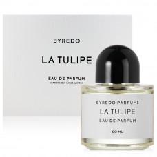 BYREDO La Tulipe 50ml LUXE