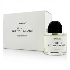 BYREDO Rose Of No Man's Land 50ml LUXE