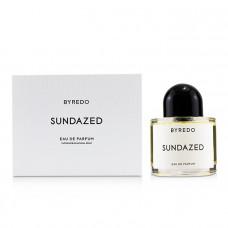 BYREDO Sundazed LUXE 100 ml