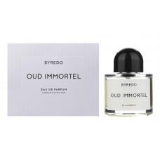 BYREDO Oud Immortel 50ml LUXE