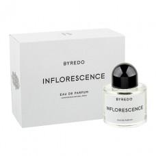 BYREDO Inflorescence 50ml LUXE
