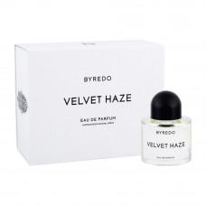 BYREDO Velvet Haze 50ml LUXE