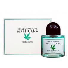 BYREDO Marijuana Eau de Parfum 100ml LUXE