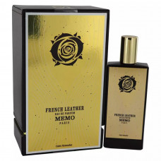 Memo French Leather LUXE