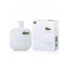 Lacoste Eau De Lacoste L.12.12 Blanc LUXE 100 ml