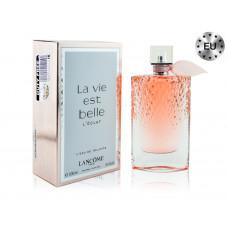 Lancome La Vie Est Belle L'Eclat, Edt, 100 ml (Lux Europe)