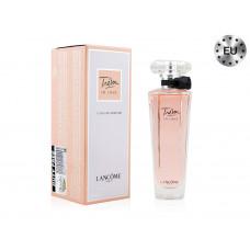 LANCOME TRESOR IN LOVE, Edp, 75 ml (Lux Europe)