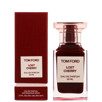 Tom Ford Lost Cherry 50ml LUXE