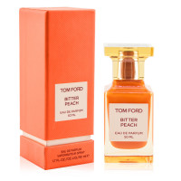 Tom Ford Bitter Peach 50ml LUXE