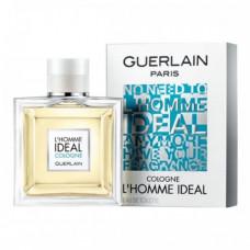 Guerlain L'homme Ideal Cologne edt 100 ml