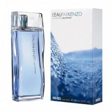 Kenzo L'eau Par Kenzo Pour Homme edt 100 ml