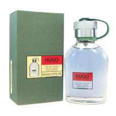 Hugo Boss Hugo edt 100 ml