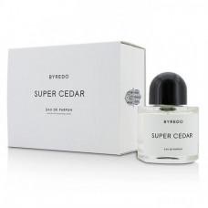 Byredo ''Super Cedar'', 100 ml