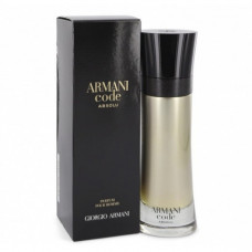 Giorgio Armani Code Absolu 100 ml