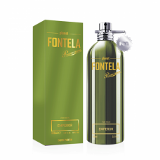 Fontela Emperor edp 100 ml