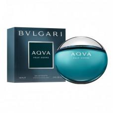 Bvlgari Aqva edt 100 ml LUXE