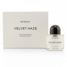 Byredo ''Velvet Haze'', 100 ml