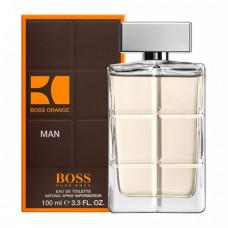 Hugo Boss Orange For Men edt 100 ml