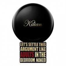 Kilian Let's Settle This Argument Like Adults, In The Bedroom, Naked 100 мл