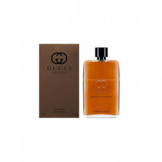 Gucci ''Guilty Absolute Pour Homme'', 90 ml