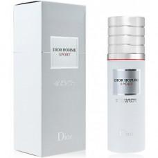 Christian Dior Homme Sport Very Cool Spray 100 ml