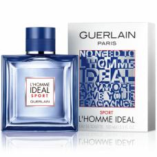 Guerlain ''L'Homme Ideal Sport'', 100 ml