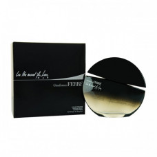 Gianfranco Ferre In The Mood For Love Man edt 100 ml