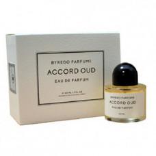 Byredo ''Accord Oud'', 100 ml