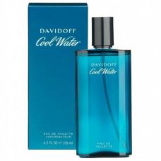 Davidoff Cool Water Man 100 ml