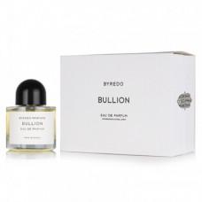 Byredo ''Bullion'', 100 ml