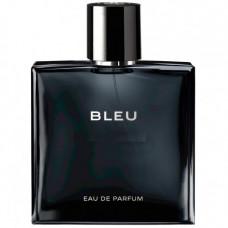 Bleu De Шанель Parfum 100 ml