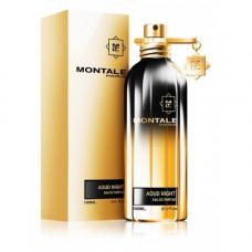Montale Aoud Night edp 100 ml