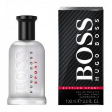 Hugo Boss Bottled Sport edt 100 ml