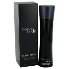 Giorgio Armani Black Code edp 100 ml