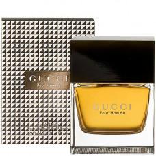 Gucci Pour Homme edt 100 ml