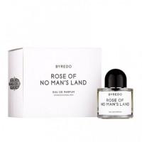 Byredo ''Rose Of No Mans Land'', 100 ml