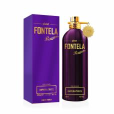 Fontela Imperatrice edp 100 ml