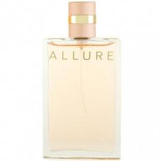 Allure For Women edp 100 ml