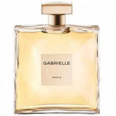 Парфюмерная вода Габриэль, Gabrielle edp 100 ml