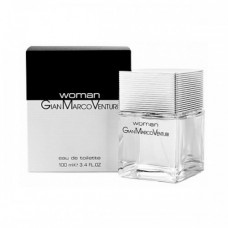 Gian Marco Venturi Woman edt 100 ml