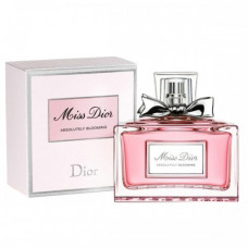Christian Dior Miss Dior Absolutely Blooming edp 100 ml