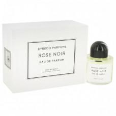 Byredo Rose Noir 100 ml
