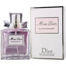 Christian Dior Miss Dior Blooming Bouquet edt 100 ml