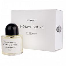 Byredo Mojave Ghost edp 100 ml