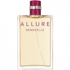 Allure Sensuelle edp 100 ml