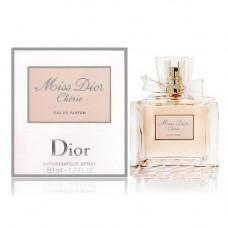 Christian Dior Miss Dior Cherie edp 100 ml