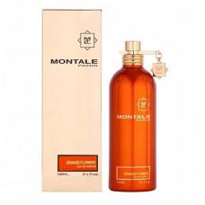 Montale Orange Flowers edp 100 ml