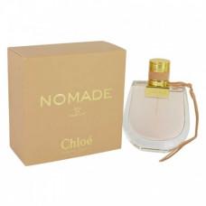 Chloe Nomade edp 75 ml