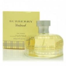 Burberry Weekend For Women edp 100 ml Eвро Luxe